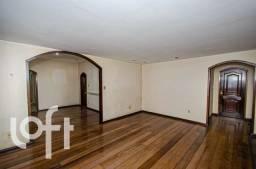 Título do anúncio: Apartamento de 3 Quartos e 1 Vaga em Copacabana