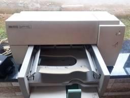 VENDO IMPRESSORA ANTIGA HP DESKJET 680C