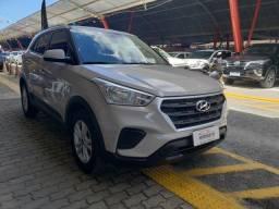 Hyundai Creta Attitude 1.6 16v Flex Mec.