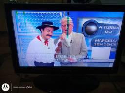 Tv led Samsung 26 polegadas