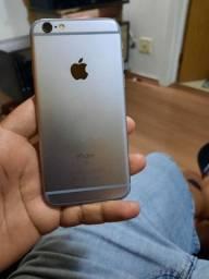 Título do anúncio: Iphone 6s(Peças)