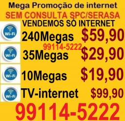 Internet internet com wifi internet internet