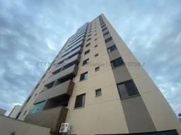 Título do anúncio: Apartamento à venda, 2 quartos, 1 suíte, 1 vaga, Centro - Campo Grande/MS