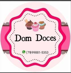 Dom doces