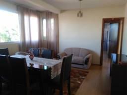 Título do anúncio: Apartamento à venda, 3 quartos, 1 suíte, 1 vaga, Santa Rosa - Belo Horizonte/MG