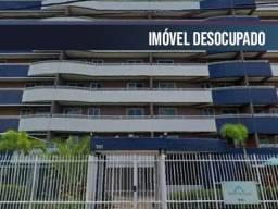 Apartamento à venda com 3 dormitórios em Cidade 2000, Fortaleza cod:X66341