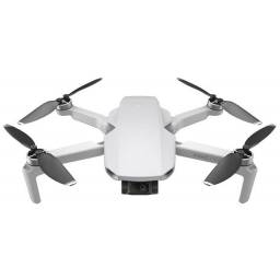 Drone DJI Mavic Mini Fly More Combo (LA&IN) Anatel
