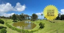 Adquire agora seu terreno no Hotel fazenda na Serra Gaúcha!