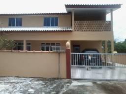 Vendo ou toco casa em Pontal do Parana Balneario Marisol