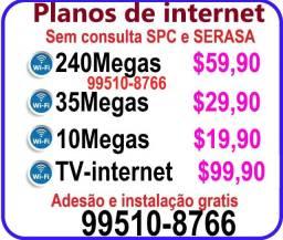 Internet NET