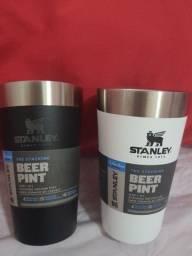 Título do anúncio: COPO STANLEY - NOVO