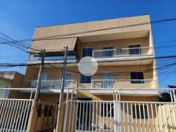 Título do anúncio: Apartamento 2 quartos com varanda e vaga de garagem, excelente acabamento, Imperdível  !