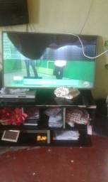 Tv43polegadas