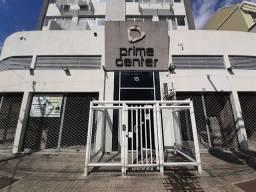 Sala Comercial em Cascadura - Rio de Janeiro/RJ