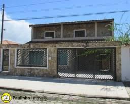 Título do anúncio: Peruíbe - Casa Padrão - São João Batista