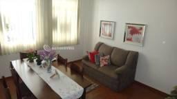 Título do anúncio: Apartamento à venda com 3 dormitórios em Nova cachoeirinha, Belo horizonte cod:632875