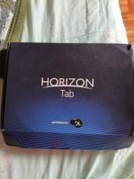 Título do anúncio: Tablet DL Horizon Tab T10,Tela 10.1, 2 Câmeras