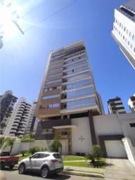 Apartamento à venda com 3 dormitórios em Praia grande, Torres cod:OT8201