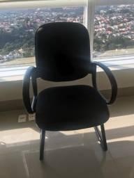 Cadeiras para Escritório.