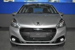 Peugeot 208 1.2 active 12 Flex 0km