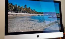 "iMac 27"" - Apple"