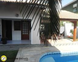 Título do anúncio: Peruíbe - Casa de Condomínio - Sambura