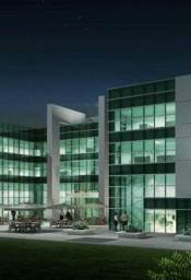 Sublocação de consultório na Barra da Tijuca