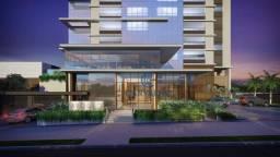 Apartamento com 3 dormitórios à venda, 238 m² por R$ 2.294.000,00 - Apogeu - Plaenge - Cui