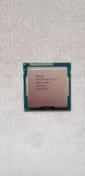 Processador i3 3220 3.3GHz