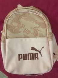 Mochila Puma Core UP