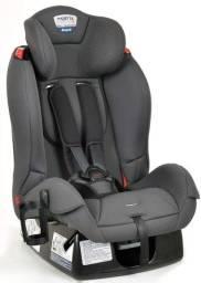 Título do anúncio: Cadeira Matrix Evolution K, Burigotto, Preto, 0 a 25 kg usada