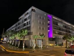 Apartamento de Luxo - Tambaú - 48 m² - 1 Quarto