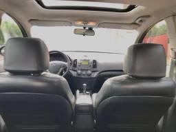 Hyundai i30 GLS 2.0 16v CW 2011