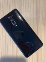 Xiaomi Mi 9T IMPECÁVEL
