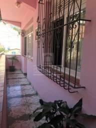 4721 - Casa Residencial Vila Amelia