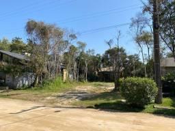 Título do anúncio: Terreno à venda na Praia do Rosa com 375m2 no condomínio Maranata
