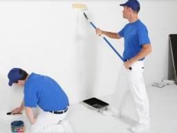 Pintor Residêncial