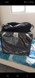Bag para entrega (Ifood Happy 99) Nova Bag Brasil