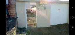 Aluga-se kitnet em Garanhuns