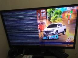 Tv42 esmart