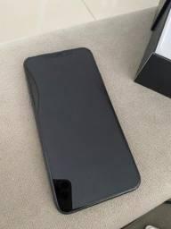 Vendo iPhone 11 Pro Max 256