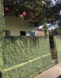Casa a venda vila Santa Luzia Bauru -SP