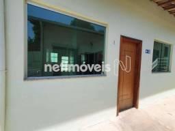 Título do anúncio: Casa de condomínio à venda com 2 dormitórios em Jaqueline, Belo horizonte cod:827370