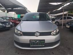 Volkswagen GOL 1.0 TL MB S