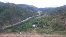 Terreno 2 mil metros Itaipava