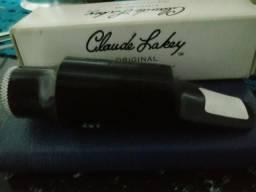 Claude Lakey 4*3 Tenor