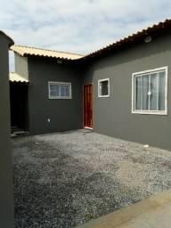 Casa Rua DPO de Unamar 01 quarto 1 km do shopping R$ 65.000.00