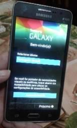 Samsung galaxy gram prime duos