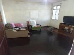 Ramos Casa (Nª Sª Graças) próx estação Sala 02Qt Coz Banh área garagem pode fazer terraço