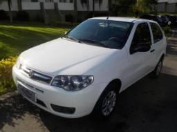 Fiat palio 1.0 economy fire flex 8v 4p - 2013